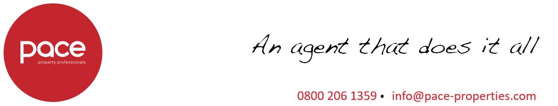 Chafford Hundred Property Management Logo